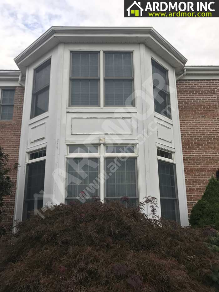 Bow-Window-Repair-Before