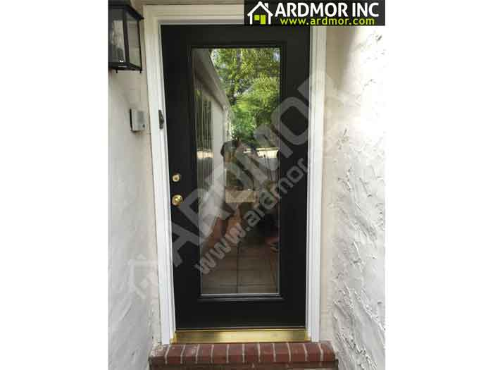 Entry-Door-Replacement-Lower-Merion-Township,-PA