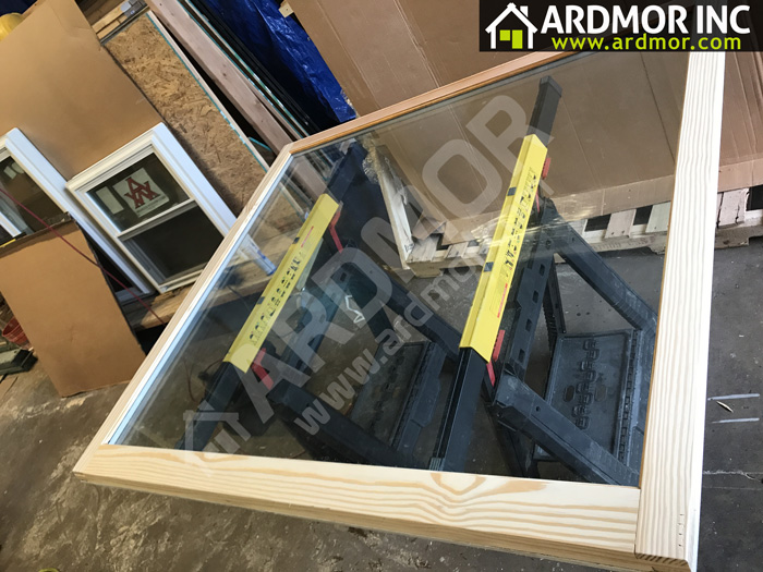 Marvin Window Sash Repair Ardmor Inc Marvin Window Sash