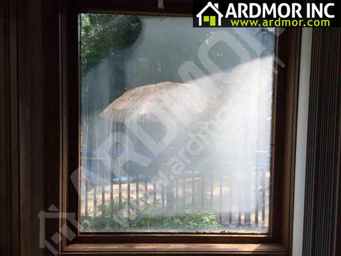 Replace-Foggy-Glass-in-Plymouth-Meeting,-PA