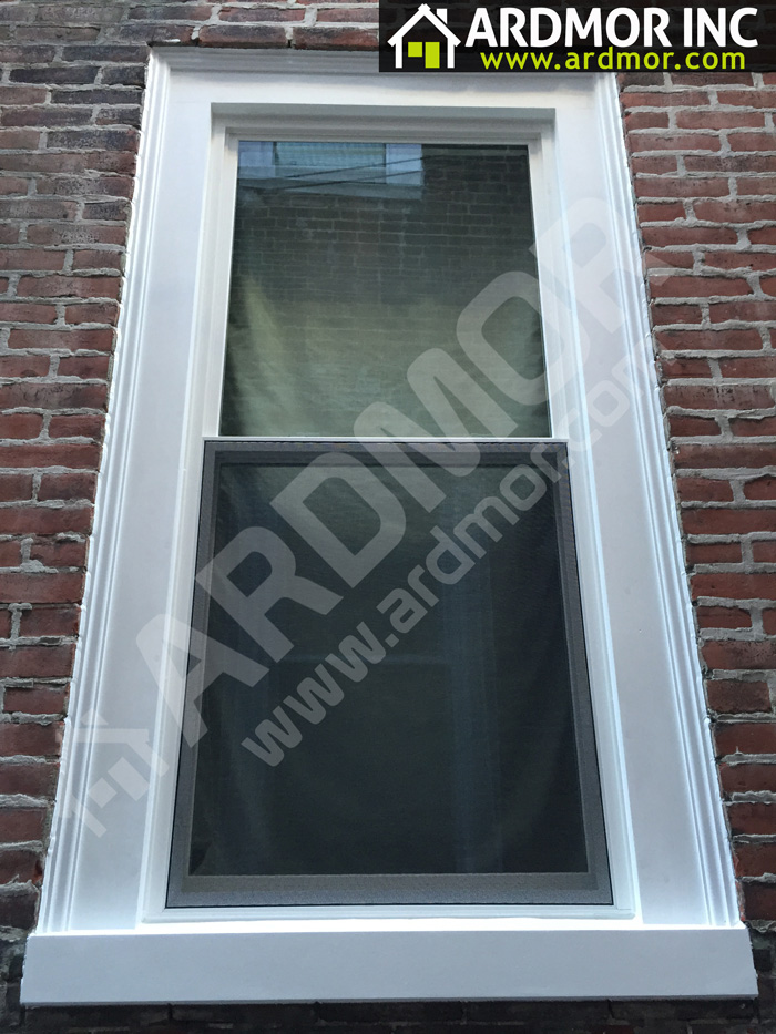 Replace-Vinyl-Double-Hung-Window-Philadelphia-After