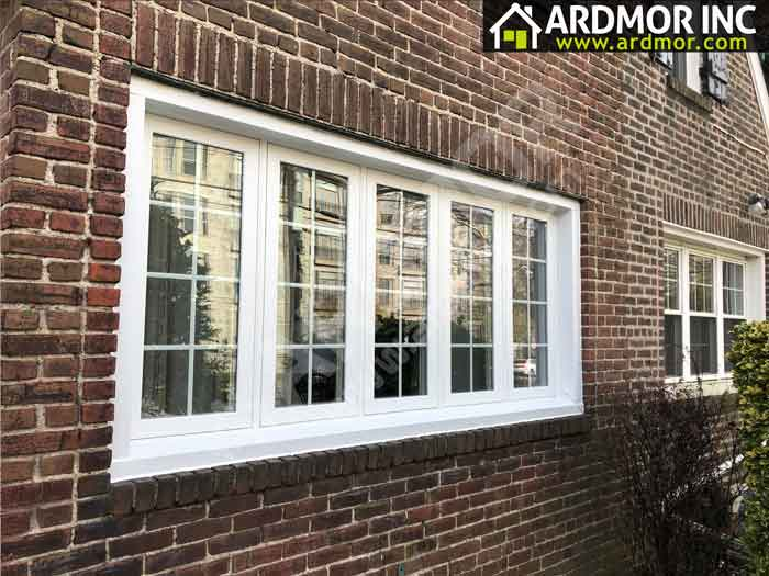 5_Connected_Vinyl_Casement_Window_Installation_in_Philadelphia_PA
