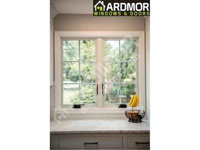 Andersen_400_Series_Double_Casement_Window_Installation_in_Tredyffrin_PA