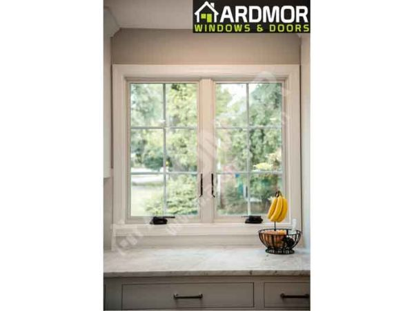Andersen_400_Series_Double_Casement_Window_Installation_in_Tredyffrin_PA