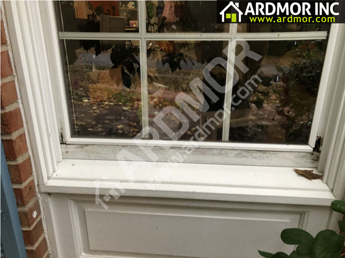 Andersen_Narroline_Rotten_Sash_Replacement_in_Yardley_PA_before