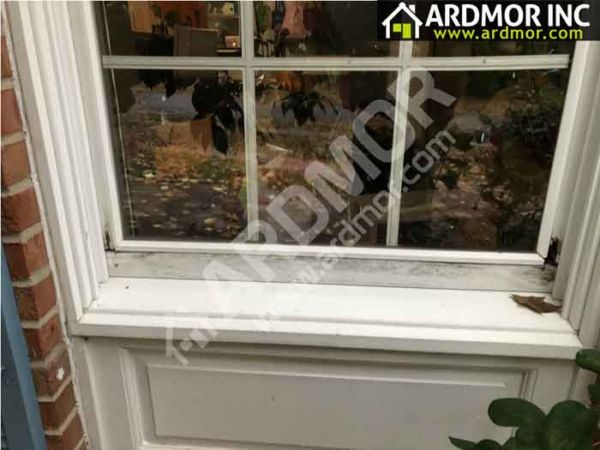Andersen_Narroline_Rotten_Sash_Replacement_in_Yardley_PA