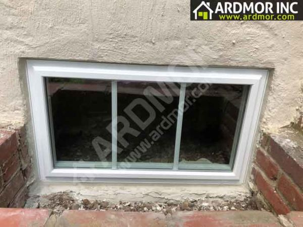 Basement_Picture_Window_Replacement_in_Doylestown_PA