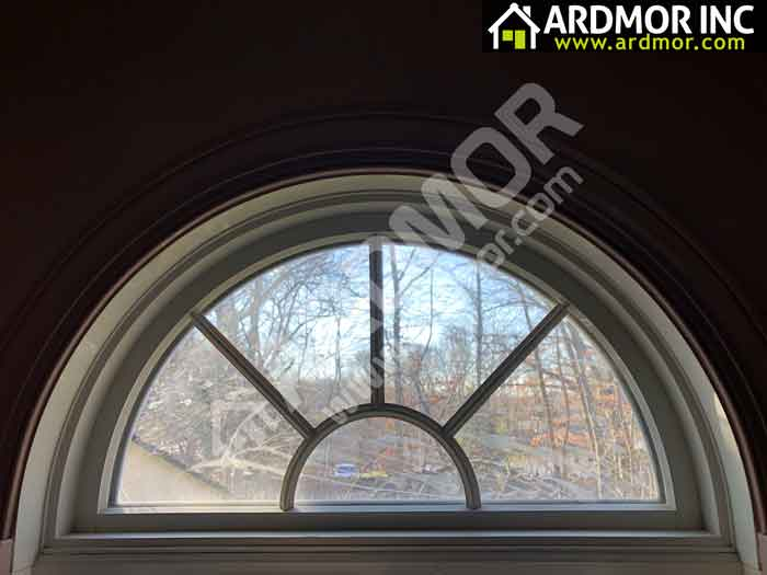 Broken_Arch_Glass_Replacement_in_West_Windsor_Township_NJ
