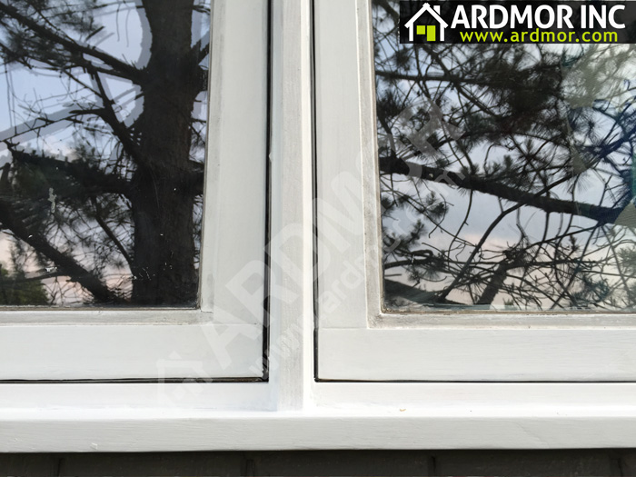 Casement_Window_Sill_Repair_West_Windsor_Township_NJ_after