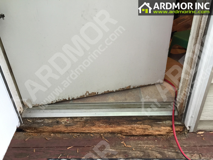 Door_Sill_Repair_in_Hamilton_Square_PA_before