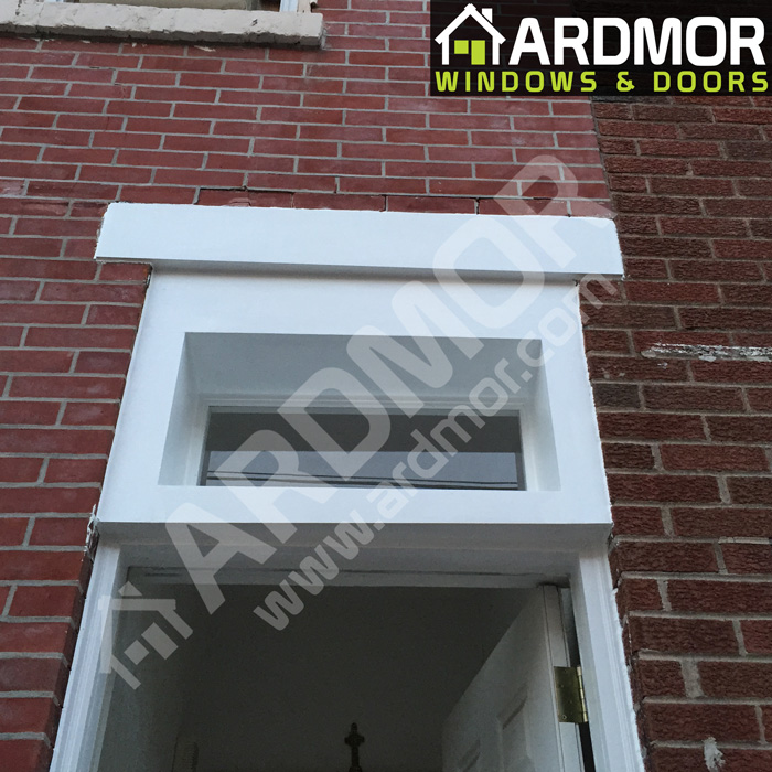 Door_Transom_Repair_in_Philadelphia_PA_after