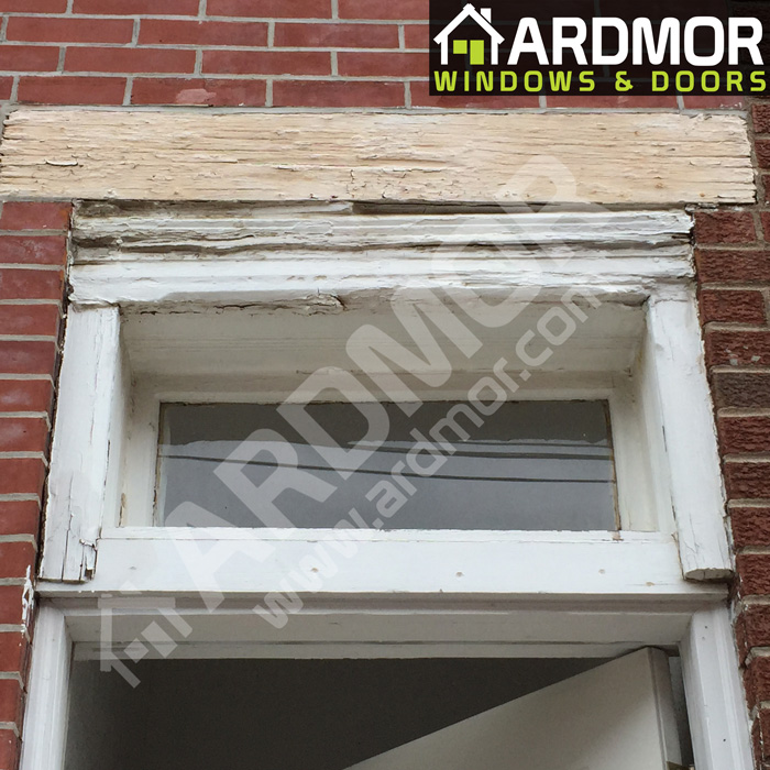 Door_Transom_Repair_in_Philadelphia_PA_before