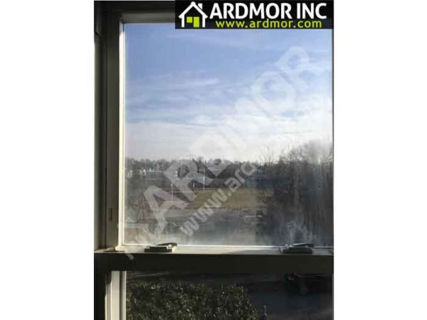 Double_Hung_Foggy_Glass_Replacement_Glen_Mills_PA