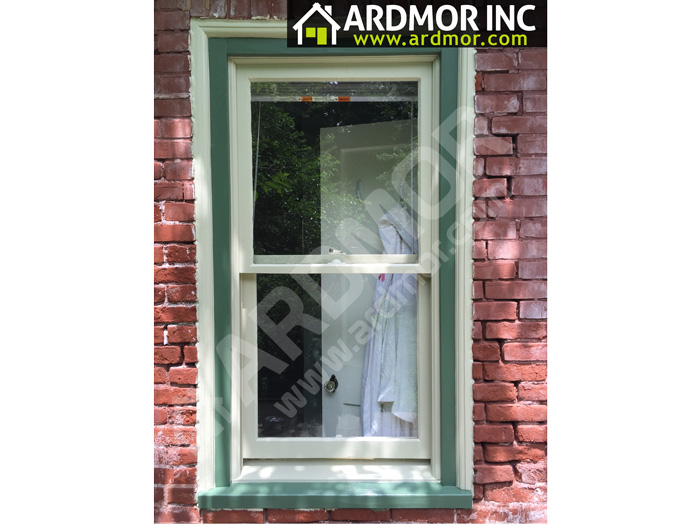 Double_Hung_Window_Restoration_Erdenheim_PA_after