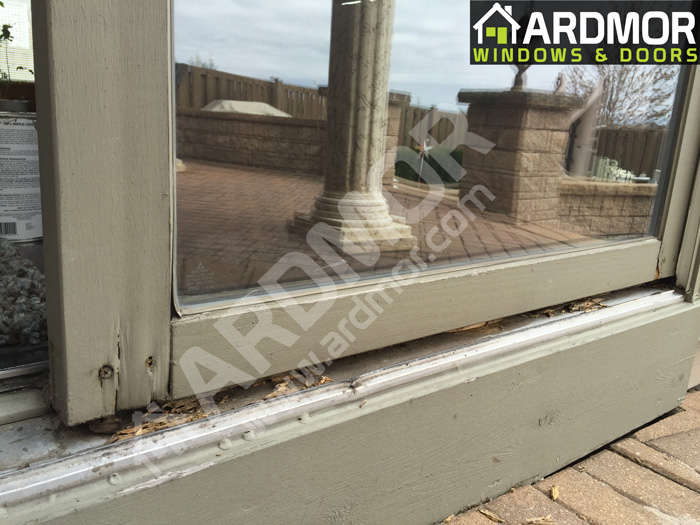 Patio_Sliding_Door_Sash_Replacement_in_Chadds_Ford_PA_before