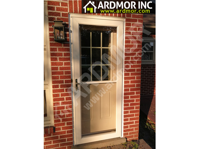 Rear_Door_Replacement_Lansdale_PA_after