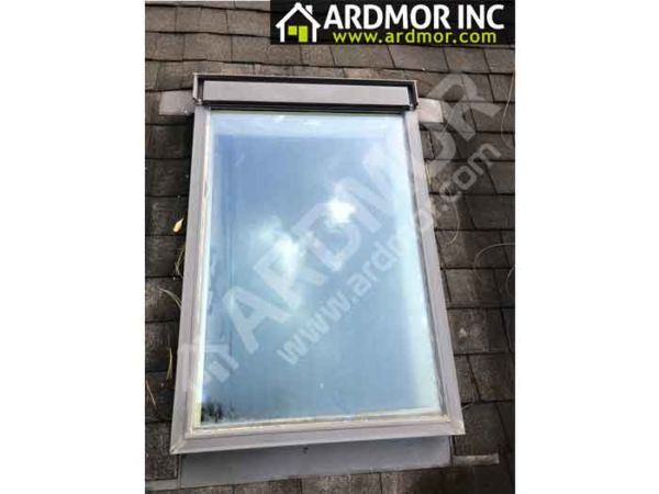 Skylight_Foggy_Glass_Replacement_in_Lower_Merion_Township_PA