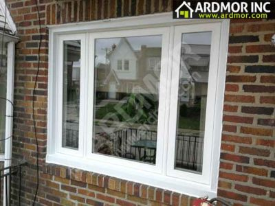 Triple_Vinyl_Window_Installation_Philadelphia_PA