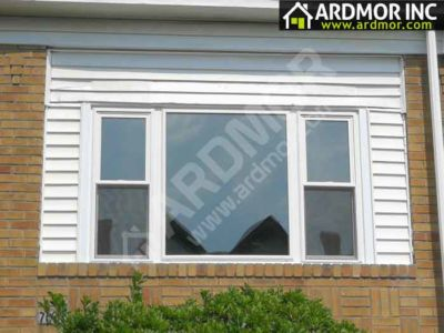 Triple_Window_Installation_Philadelphia_PA