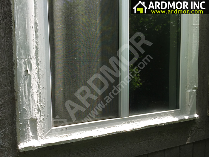Window_Trim_and_Sill_Repair_West_Windsor_Township_NJ_before