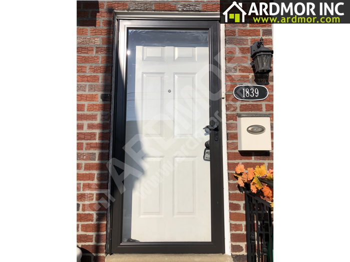 Andersen_Full_View_Storm_Door_Replacement_Morrisville_PA_after