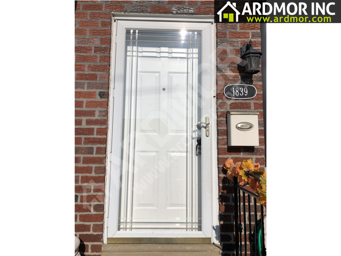 Andersen_Full_View_Storm_Door_Replacement_Morrisville_PA_before