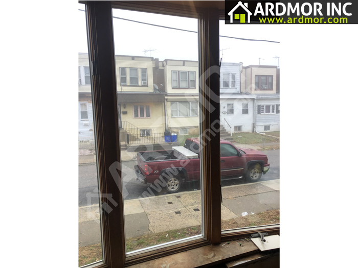 Andersen_Picture_Window_Foggy_Glass_Replacement_Willow_Grove_PA_after