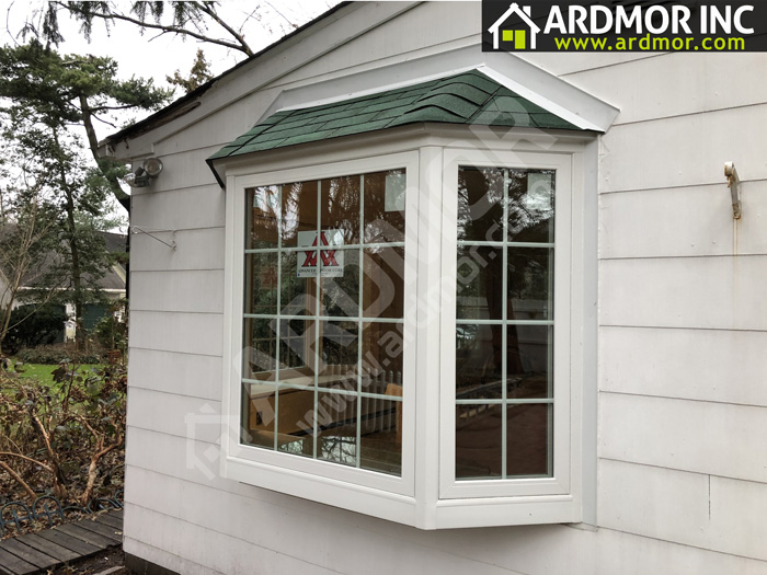 Bay_Window_Installation_with_New_Roof_Abington_PA_after