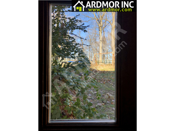 Entry_Door_Transom_Foggy_Glass_Replacement_Yardley_PA_after