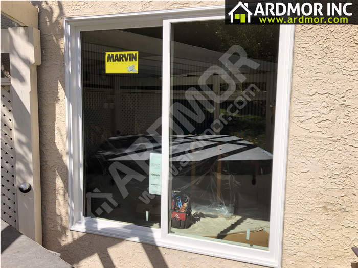 Marvin_Slider_Window_Installation_Chalfont_PA_after