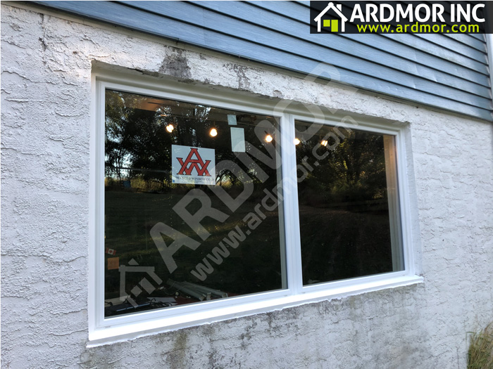 Picture_Windows_Installation_with_PVC_Boards_and_Trim_after