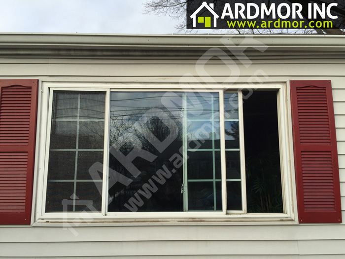 Slider_Window_Replacement_Lansdale_PA_BEFORE
