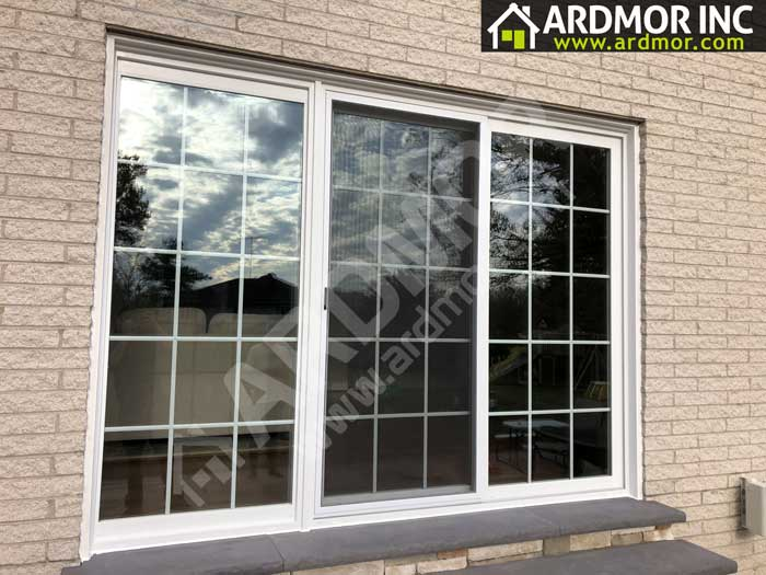 Triple_Patio_Door_Installation_in_Levittown_PA_AFTER