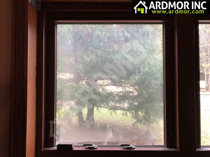 Vinyl_Window_Foggy_Glass_Replacement_in_Silverdale_PA_BEFORE