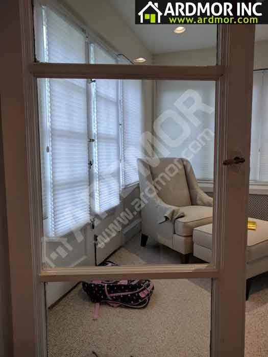 Single-Pane-Door-Glass-Replacement-in-Newtown-PA_AFTER